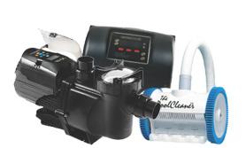 pool filter equipment melbourne