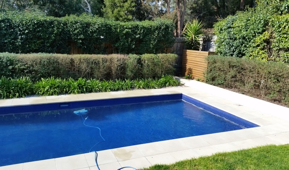 Pool tiling project melbourne example 3