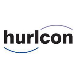 Hurlcon