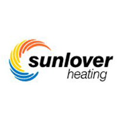 Sunlover Heating