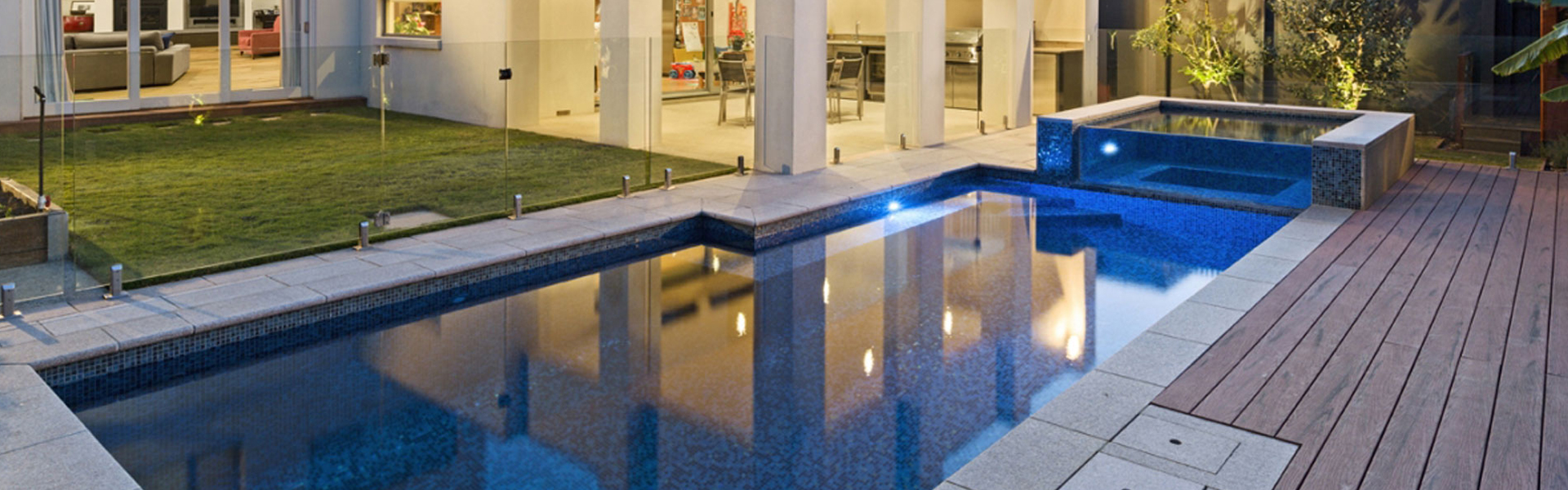 Swimming Pool Renovations Melbourne Pool Tiling Pool Equipment