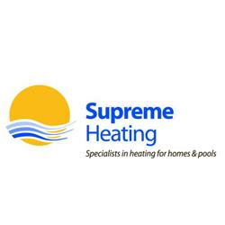 Supreme Heating